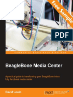 9781784399993_BeagleBone_Media_Center_Sample_Chapter