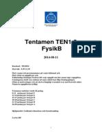FyB TEN1_3_2014_08_11.pdf