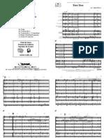 EMR4816 (1).pdf