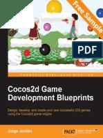 9781783987887_Cocos2d_Game_Development_Blueprints_Sample_Chapter