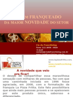 2012lapizzafrittaapresentao-121019141307-phpapp02