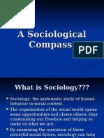 1653e9c4f8ca91647ccfa5397849d904_2-.sociological-theory.ppt