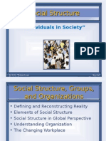 700d29587893566275f94567168392f2_5.-social-structure-v2-.ppt