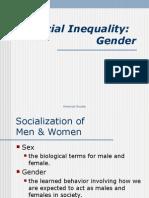 3b88a3b19cdea6a105a1b8993d44372f_12.-gender-inequality.ppt
