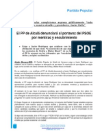 N.P PP comisión investigación (26enero15).doc