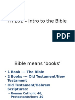 fc8dbc34f6ba722cca9dc904d21f3bb2_intro-to-the-bible-student-sp-13-.pptx