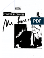 El Yo Minimalista.PDF