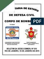 Boletins Ostensivos 2015 01 BOL010 16jan15