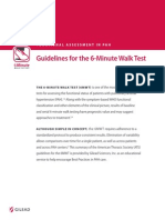 6mwt Guidelines Brochure Abs3103
