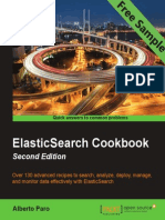 9781783554836_ElasticSearch_Cookbook_Second_Edition_Sample_Chapter
