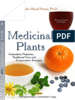 Medicinal Plants_eBook.pdf