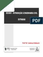 IEC___estradas