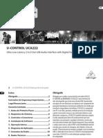 UCA222_P0A31_M_PT.pdf