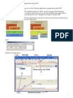 Programming Java Desktop application using SWT.pdf