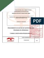 T11M408-I1-CHESTA-06554-PROSU06-6500-001.pdf