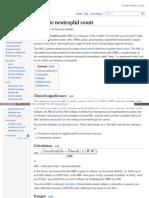 En Wikipedia Org Wiki Absolute Neutrophil Count