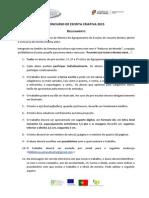 REGULAMENTO CONCURSO DE ESCRITA CRIATIVA 2015.pdf