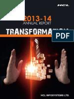 Annual-Report-2013-14_0 (2)
