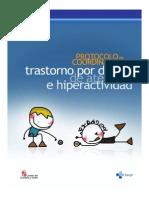 Protocolo_coordinacion_TDAH
