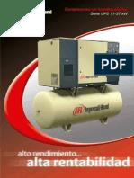 Compresores-de-tornillo-rotativo-serie-UP5-11---37kW