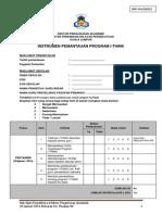 Instrumen Pemantauan Program I-think(1)