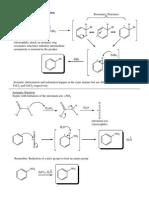 Aromatic Notes 2.PDF