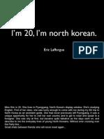 20-in-DPRK