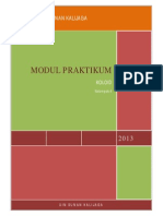 Modul Praktikum Kimia.pdf