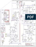 PLASMA POWER - BN44-00330B - STRW6053S , UCC28061