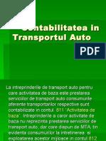 49844549-Contabilitatea-in-Transportul-Auto.ppt
