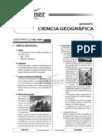 4. Geografía.pdf
