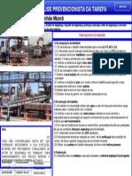 Apt Industrial 23 Atividade Caminhao Munck (1)
