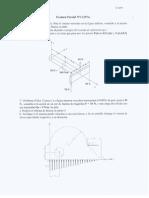 Parciales MC-2141.pdf