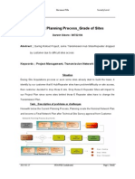 Network+Planning+Process_Grade+Of+Sites_v2