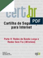DICAS-SEGURANCA-5.pdf