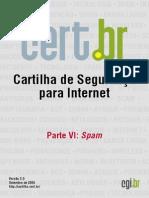 DICAS-SEGURANCA-6.pdf