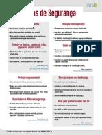 DICAS-SEGURANCA-11.pdf