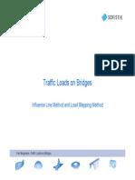 Cadb Presentation Workshop-traffic Load