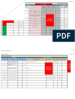 Cópia de Plano de Gestão de Stakeholders_Seguros