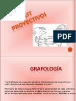 PPT Test Proyectivos