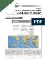 6. Filosofia.pdf