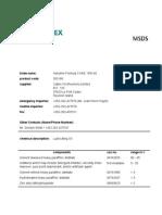 MSDSDetailPage Hav