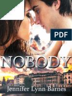 Nobody JLyuyuyuyuyBa