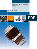 http___www.trenchgroup.com_ps_tools_download.php_file=_docudb_psfile_doc_3_Transforme4dd4d08805fa4.pdf&name=Transformer%20Bushings%20CFPT%2036kV