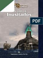 Encontros-Inusitados (2)