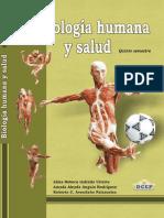 125675387-39-Biologia-Humana-y-Salud.pdf
