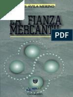 La Fianza Mercantil