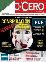 Año Cero.pdf