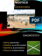 1. El diagnóstico clínico.ppt