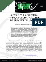 EL13-Art7.pdf